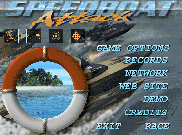 speedboatimg.png