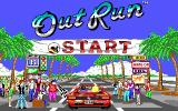 outrun_img.jpg