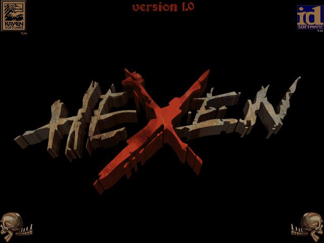 hexen_img.png