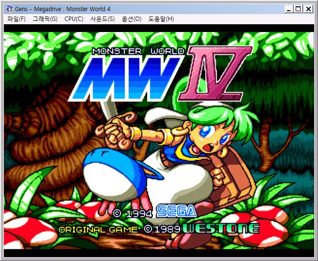mw4.jpg