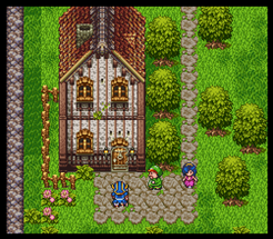 dq3img2.png