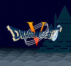 dq5img.png
