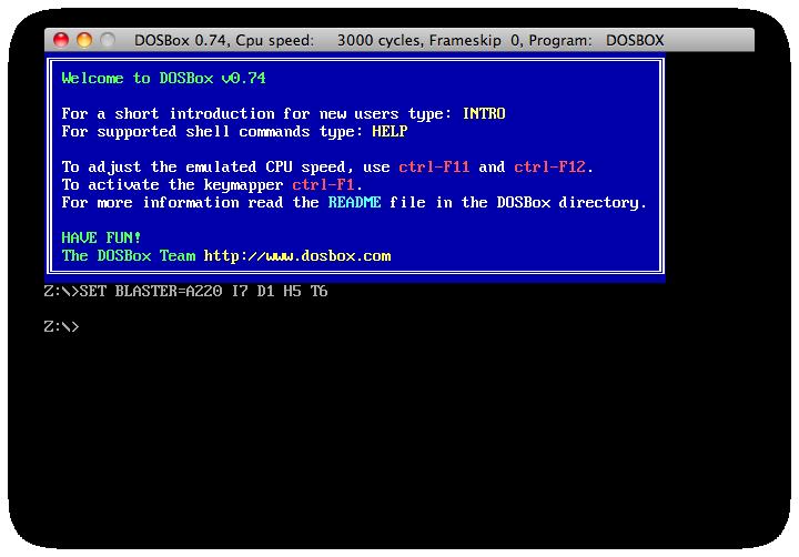 mac_os_x_dosbox.png