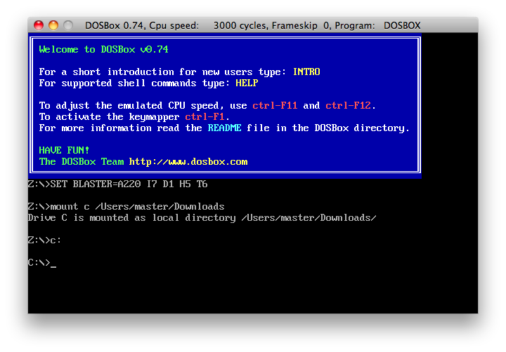 dosbox_img02.png