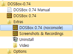 dosbox_img01.png
