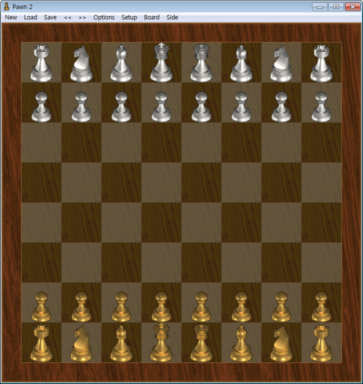 chess_img.png